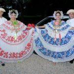 EMPRESARIALES  | Domino's Awards Panama