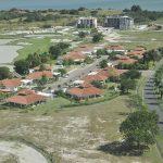 ESPECIALES    PROYECTOS DE PLAYA EN PANAMÁ, OPCIONES PARA UNA SEGUNDA INVERSIÓN