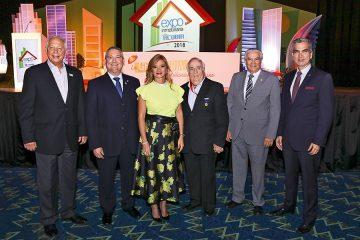 Expo Inmobiliaria Acobir 2018
