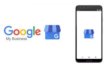 google mi negocio