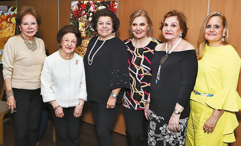 """EVENTOS SOCIALES    Lanzamiento de libro """"Bienvenidos a mi mesa"""""""