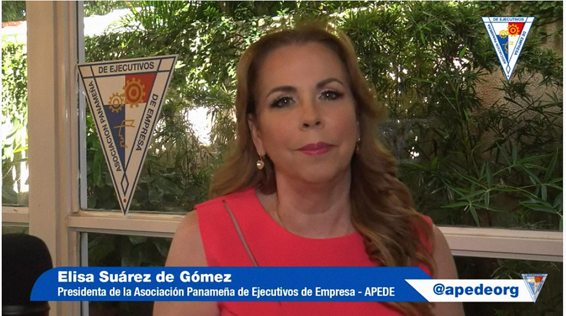 EMPRESARIALES EVENTOS  | Medalla Pedro Boyd Galindo
