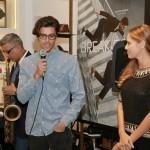 SOCIALES  | Cole Haan en Soho Mall