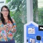 EMPRESARIALES  | PANASONIC CUIDA A TU FAMILIA EN TODO MOMENTO Y EN TODO LUGAR