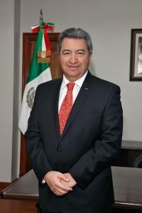 MR. TIE  | JOSÉ IGNACIO PIÑA ROJAS