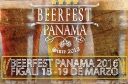 BEER FEST PANAMA