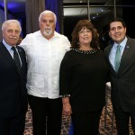 EMPRESARIALES  | CUMBRE LATINOAMERICANA MEDSIS MEDICAL PANAMA