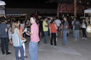 VIERNES SOCIAL  | TODO UN ÉXITO EL PANAMA MICRO BREW FEST 2016