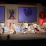 EMPRESARIALES  | INAUGURA EXPOCOMER 2016 CON LA PARTICIPACIÓN DE MÁS DE 30 PAÍSES