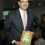 EMPRESARIALES  | LUFTHANSA INICIA EL SERVICIO DE VUELO PANAMÁ- FRANKFURT