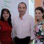 EMPRESARIALES  | OPEN HOUSE MI CONDADO DE PROCASA