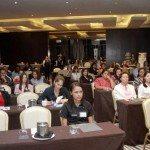 SOCIALES  | COMERCIALIZADORA GURU PRESENTA NUEVOS PRODUCTOS DERMATALÓGICOS