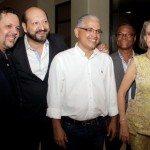 CULTURALES  | Muestra itinerante en homenaje a Chespirito