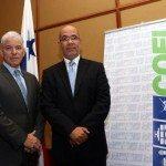 EMPRESARIALES  | Toma de posesión nueva junta directiva COEL 2016-2017