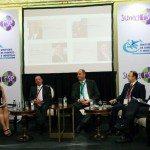 EMPRESARIALES  | SUMARSE: DE LO GLOBAL A LO LOCAL