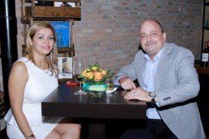 EMPRESARIALES  | SMARTRANS: PRIMER APP PARA EL MERCADO PANAMEÑO DE TRANSPORTE LOGÍSTICO