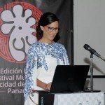 CULTURALES  | EDICIÓN EXTRA DEL FESTIVAL DE Publicidad de Gramado en Panamá