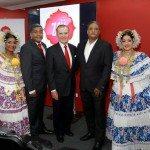 EMPRESARIALES  | ZRII ABRE SUS PUERTAS EN PANAMÁ
