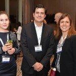 EMPRESARIALES  | Panamá fue sede de Conferencia Anual de Derecho Penal Transnacional del IBA
