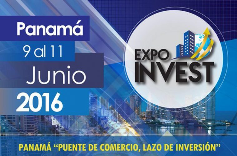 EXPO INVEST