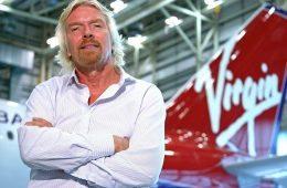 23 consejos para el éxito del magnate
