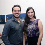 SOCIALES  | Franquicia colombiana abre en Panamá su hub para Centroamérica
