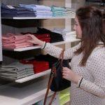 SOCIALES  | Lacoste inaugura tienda concepto en Multiplaza