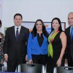 SOCIALES  | CAMINATA 5K A BENEFICIO DE FANLYC