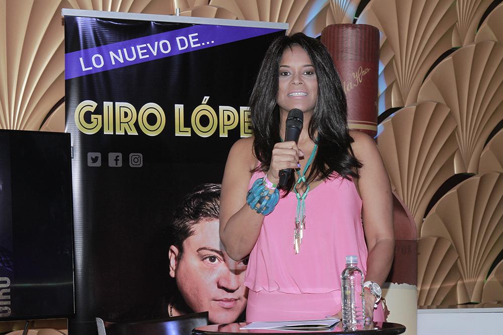 """ON THE SPOT    Lanzamiento nuevo tema musical: """"Y ENTENDÍ"""" DE GIRO LÓPEZ"""
