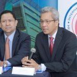 SOCIALES  | A tres meses del primer trasplante de corazón en Panamá