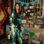 SOCIALES  | Magali Martínez celebra su Baby Shower ¡Falta poco!