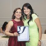 SOCIALES  | GALA DE ASOCIACIÓN DE EMPRESARIAS Y PROFESIONALES DE PANAMÁ