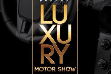 PANAMA LUXURY MOTOR