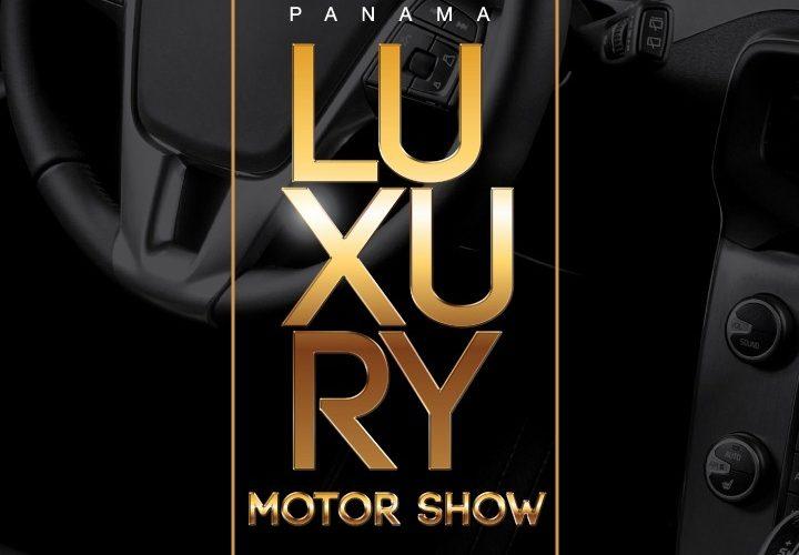 PANAMA LUXURY MOTOR