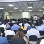 EMPRESARIALES  | Se anuncia implementación de los procesos tecnológicos BIM en Panamá