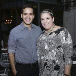 SOCIALES  | EXITOSA INAUGURACIÓN DE BRUTTO RESTAURANTE