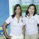 EMPRESARIALES  | FERIA INMOBILIARIA DE PANAMÁ 2016