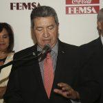 CULTURALES  | EMBAJADA DE MÉXICO PRESENTA EN PANAMÁ EXPOSICIÓN DE ARTE