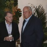 SOCIALES  | Santa María Golf & Country Club lanza su nuevo proyecto social y deportivo