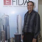 EMPRESARIALES  | ELMEC CELEBRA FERIA INTERNACIONAL DE ACABADOS