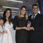 EMPRESARIALES  | Cemex premia innovación y mejores prácticas constructivas