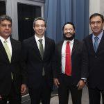 EMPRESARIALES  | CELMAR DICTÓ CONFERENCIA SOBRE EL MANEJO DE LA ANSIEDAD Y EL ESTRÉS