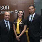 EMPRESARIALES  | Inmobiliaria Pacific Hills se suma al crecimiento de Panamá
