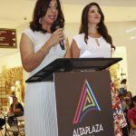 SOCIALES  | ALTAPLAZA MALL CELEBRÓ ALTAMODA 2016