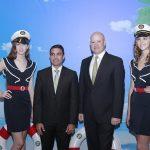 EMPRESARIALES  | Internacional de Seguros presenta nuevos productos al mercado