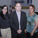 EMPRESARIALES  | ASAMBLEA GENERAL DE ACOBIR 2016