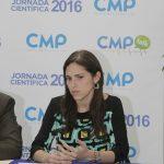 SOCIALES  | JORNADA CIENTÍFICA DEL CENTRO MÉDICO PAITILLA
