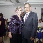 SOCIALES  | JURAMENTACIÓN NUEVA JUNTA DIRECTIVA CLUB DE LEONES PANAMÁ