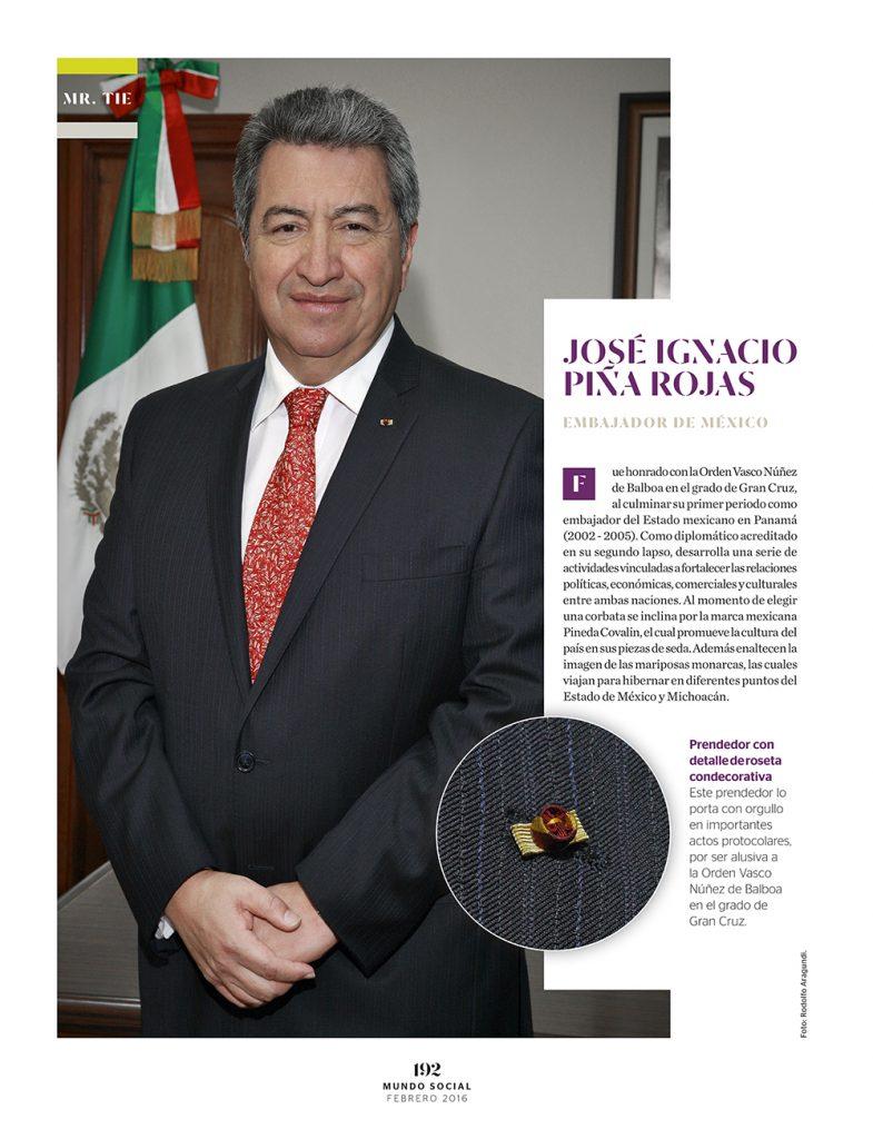 PORTADA  | 19 RAZONES DE ÉXITO