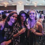 SOCIALES  | FERIA DE LA CERVEZA PANHELLENIC: SABORES DEL MUNDO